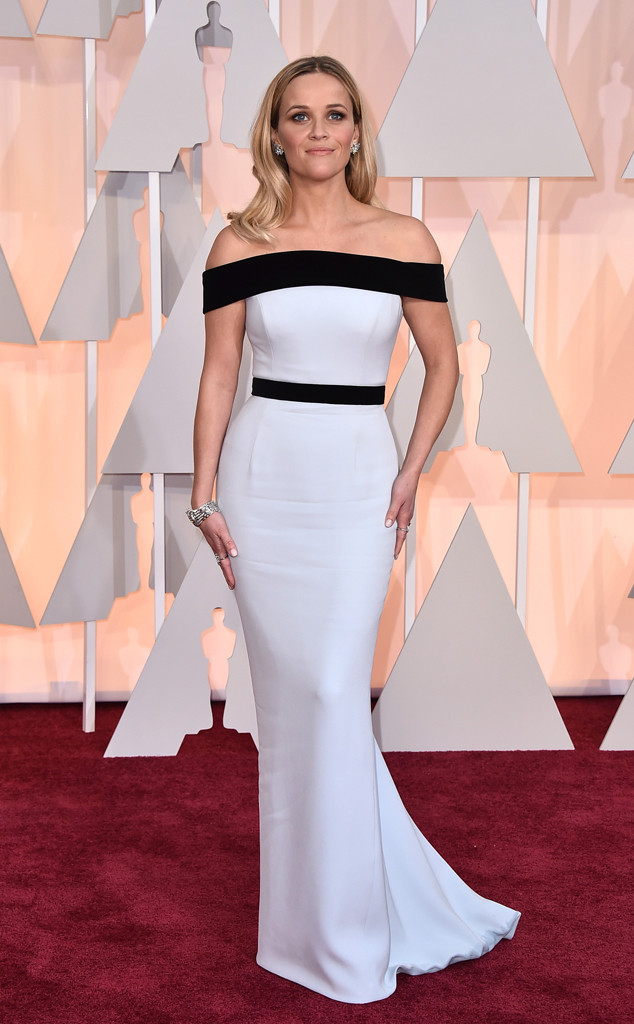 Tom Ford-reese-witherspoon-oscars